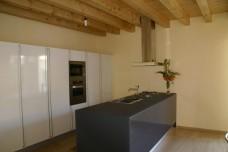 Cucina Artematica Vitrum