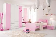 Barbie Favola