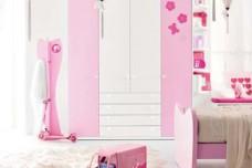 Barbie Favola4