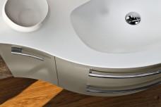 Brera Design7