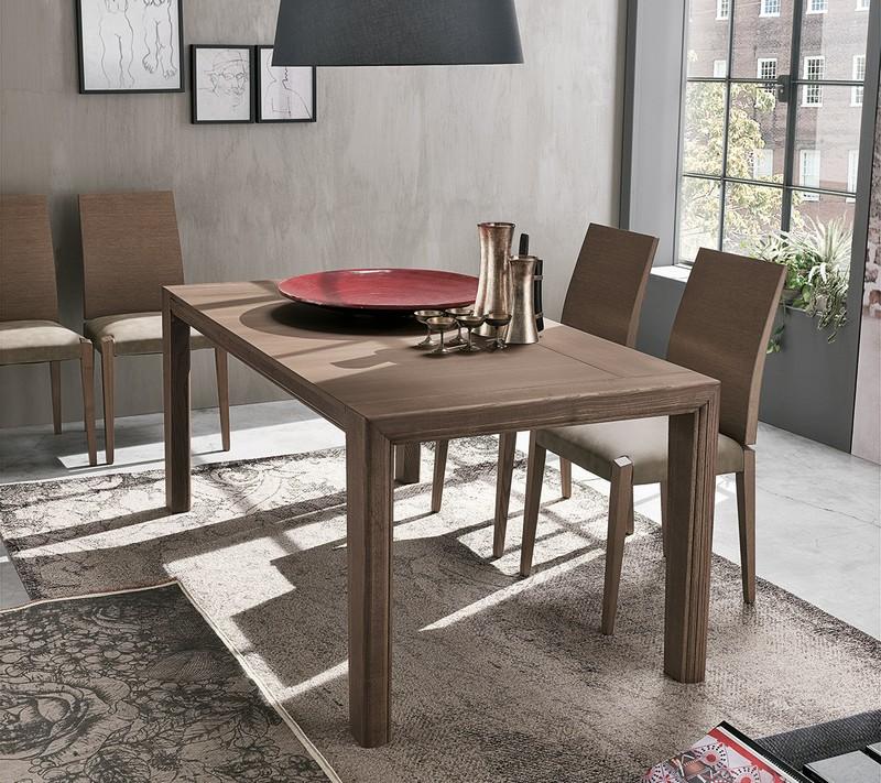 Soggiorni padova mobili per soggiorno collezione medea - Mobili soggiorno padova ...
