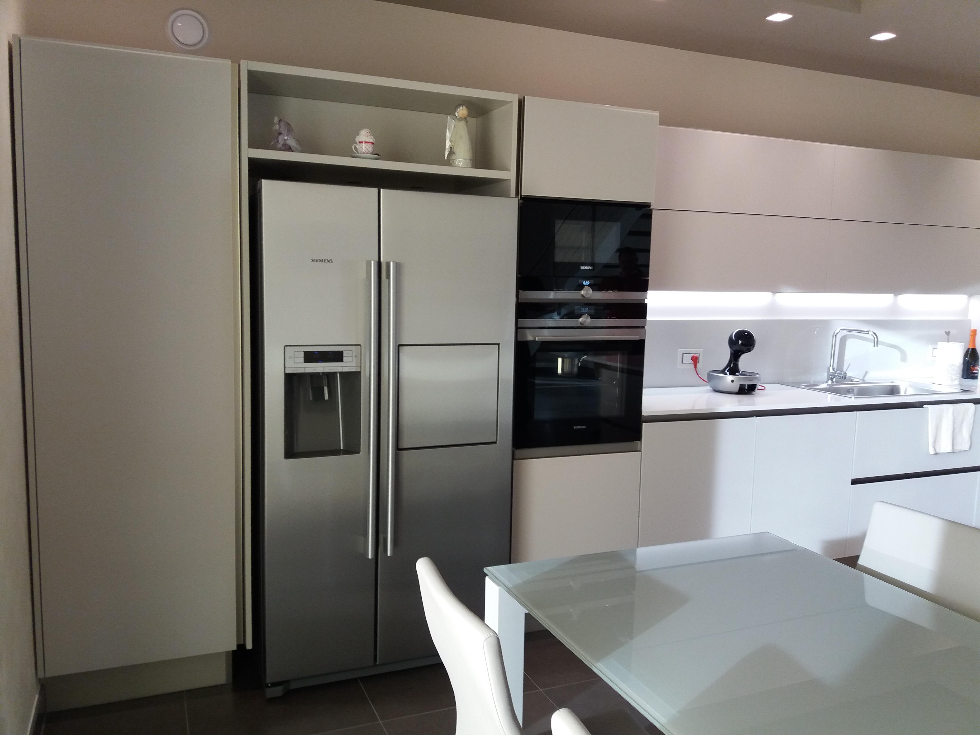 cucina Veneta.Cucine- RI-FLEX -3(AGNA)